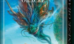 & Chinese oracle PDF Libri Gratis
