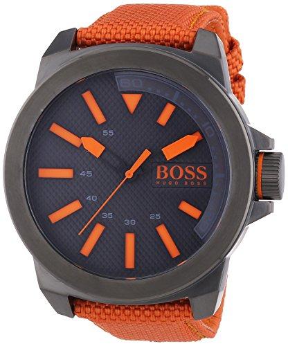 Hugo Boss Sale - Bloomingdale's