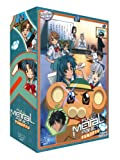Full Metal Panic ! - FUMOFFU - Edition Simple VOSTFR/VF