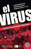 El virus (Libros Que Leo Completos)