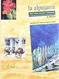 La Alpujarra : guía para viajar y conocer