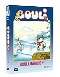 Bouli Magicien