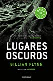 Lugares oscuros (BEST SELLER)
