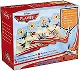 Liscianigiochi 42777 - Planes Carte Giganti