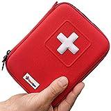 MediSpor Erste Hilfe Set - für Notfälle in der...