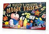 Marvin' S Magic 200a Set