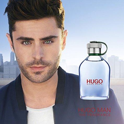 HUGO-BOSS-HUGO-HUGO-agua-de-tocador-vaporizador-200-ml