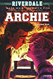 Archie: 2