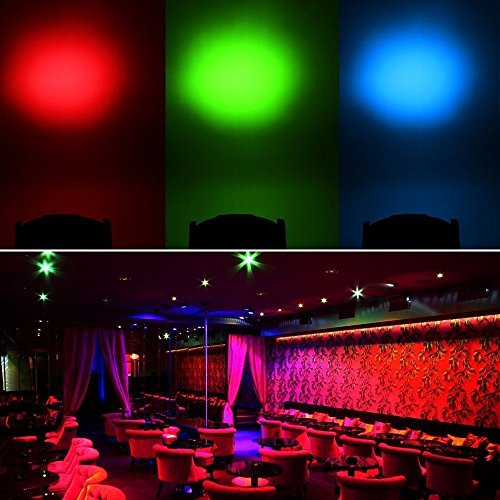 dj adj best lighting planet starburst lights blog