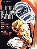 Il Ritorno Dell'Uomo Invisibile (1940)