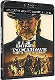 Bone Tomahawk Blu-Ray [Blu-ray]
