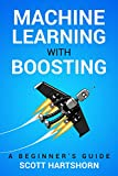 Machine Learning With Boosting