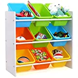 Aufbewahrung Spielzeug Aufbewahrungsbox Info
