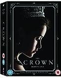 The Crown: Season 1 (Collector'S Edition [Edizione: Regno Unito]