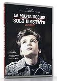 La Mafia Uccide Solo D'Estate (Box 3 Dvd)