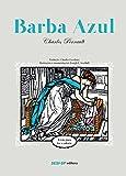 Barba Azul (Portuguese Edition)
