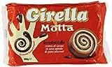 Motta Girella Cacao - 280 gr