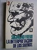 LA INTERPRETACIÓN DE LOS SUEÑOS (3)