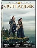 Outlander Stg.4 (Box 5 Dvd)