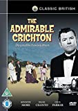 The Admirable Crichton [Import Italien]