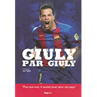 Guily par Guily