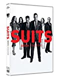 Suits Stg.6 (Box 4 Dvd)