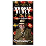 Jim Murray's Whisky Bible 2018 (15)