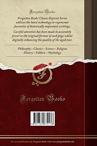 Le-Dogme-Et-La-Loi-de-lIslam-Histoire-Du-Dveloppement-Dogmatique-Et-Juridique-de-la-Religion-Musulmane-Traduction-Classic-Reprint
