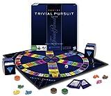 Trivial Pursuit Master - Jeu de societe de réflexion - Version française