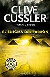 El enigma del faraón (BEST SELLER)