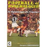 Football et psychologie