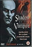 Shadow Of The Vampire [Edizione: Regno Unito] [Edizione: Regno Unito]