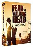 Fear The Walking Dead St.1 (Box 2 Dv)