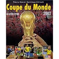 Coupe du monde de football 2002