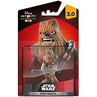 Figurine 'Disney Infinity' 3.0 - Chewbacca