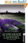 Remy Eyssen (Autor)(68)Neu kaufen: EUR 8,99