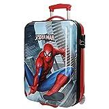 Spiderman 4070461 Maleta