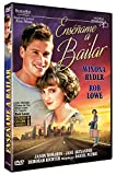 Enséñame a Bailar (Square Dance) 1986