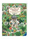 Mein Wimmelbuch: Fruhling, Sommer, Herbst und Winter
