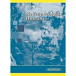 Neuropsicología Humana. 7ª Ed.
