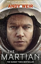 The Martian (English Edition) von [Weir, Andy]