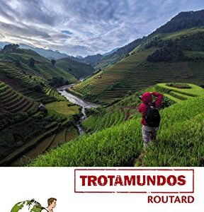 Camboya (Trotamundos - Routard) 15
