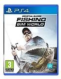 Games - Fishing sim world (1 GAMES)