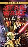 Star Wars: Yoda Dark Rendezvous