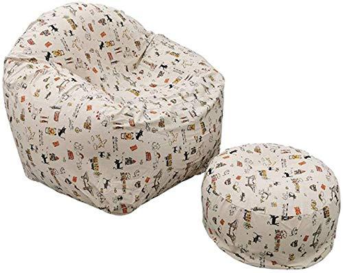 Berocia poltrona relax puff comoda Divano Gonfiabile lounger pigro divano letto singolo Sofà dell'aria air lounger Sedia Gonfiabile Meditazione Lounge per interno esterno con poggiapiedi