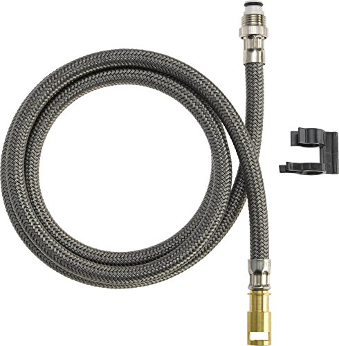 Delta Faucet RP44647 Palo Hose Assembly for Pull-Out Faucets