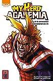 My Hero Academia T11 (11)