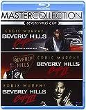 Beverly Hills Cop - Trilogia