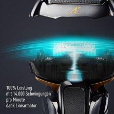Panasonic-ES-LV6Q-S803-Mquina-de-afeitar-de-lminas-Negro-Acero-inoxidable-Afeitadora-Mquina-de-afeitar-de-lminas-Negro-Acero-inoxidable-Batera-In-de-litio-Integrado-50-min