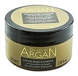 Olio Di Argan Phytorelax Crema Mani & Unghie 100 ml